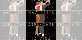 Arráncame la vida, Grupo Planeta celebra el 35 aniversario de la historia de Catalina Ascencio