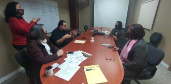 Baja California contará con el primer libro de lengua de señas mexicana