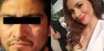 Se entrega presunto agresor sexual de Mariana