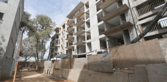 Sedatu debe aclarar 225 mdp destinados a reconstrucción de vivienda