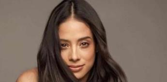 Lamenta actriz que cambio en telenovela sea porque es morena