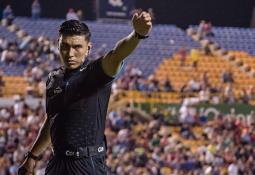 Chivas espera autorización para abrir su estadio.