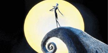 El extraño mundo de Jack tendrá secuela pero con la visión de Sally