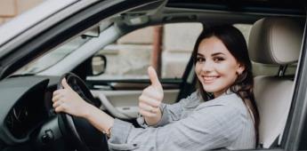 5 cosas que debes considerar antes de contratar un seguro de autos