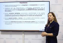 """Pide Gobierno de Ensenada a población que denuncie prácticas de """"coyotaje"""""""