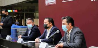 Impulsa Gobierno Municipal 2da. feria de empleo virtual en Tijuana