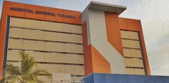 Construcción del Centro Oncológico iniciará al finalizar remodelación del HGT