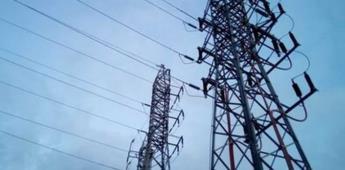 Piden no aprobar reforma eléctrica y apoyar las energías limpias