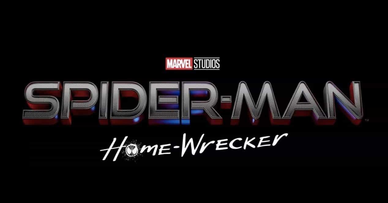 Ante los primeros vistazos de Spider-Man 3, los protagonistas revelan títulos diferentes
