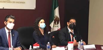Baja California en vías de un mercado laboral más próspero: Secretaría del Trabajo