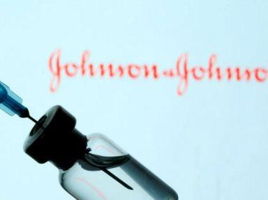 Vacuna Johnson & Johnson muestra efectividad y seguridad por parte de la FDA