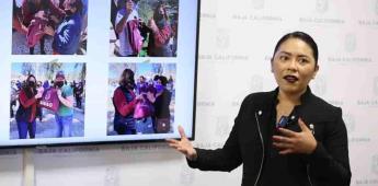 Invierte Secretaría del Bienestar en obra social para comunidades con rezagos social