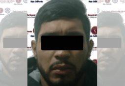 Reporta Mesa de Seguridad de BC 15 homicidios en la entidad