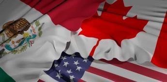 Gobierno enfrenta presiones de EU y Canadá por ley eléctrica
