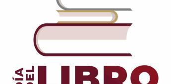 Gobierno del Estado decreta el 12 de noviembre como día del libro en Baja California