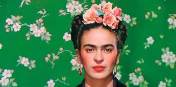 Estrenará National Geographic documental Frida: Viva la Vida