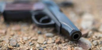 Periodistas de Guadalajara sufren momento de terror.