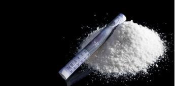 Ángel Iván N es vinculado a proceso por transportar más de 600 kilos de cocaína