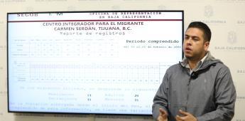 Giran orden de aprehensión contra presunto homicida de dos menores de edad en Tijuana