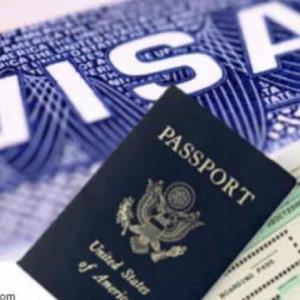 Conoce los requisitos para tramitar tu Visa de turista