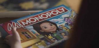 MS. Monopoly: El juego de mesa feminista que ha cambiado sus reglas
