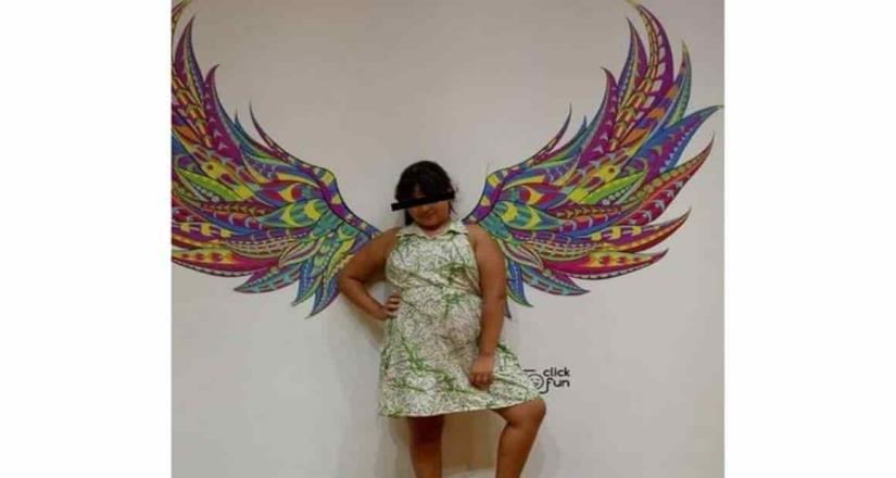 Muere alumna de 13 años por Covid-19 tras regreso a clases presenciales