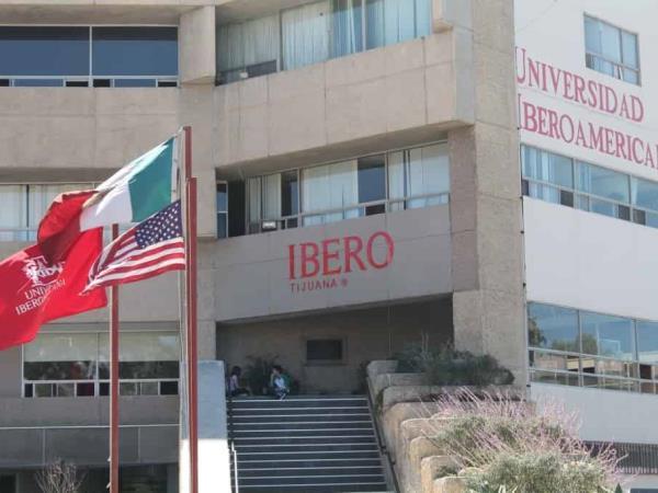EXCLUSIVA: Mtro. Jorge Bautista revela los beneficios de estudiar un posgrado en IBERO Tijuana