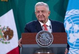 Contacta Abogado, la startup pionera en Legaltech en México anuncia un crecimiento del 300%