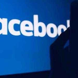 Filtran datos de 533 millones de usuarios de Facebook, de 106 países