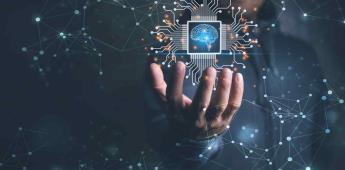 Destaca México en región por uso de IA: ranking