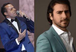 Alfredo Adame: Nos vamos a chingar 25 millones, audio se hace viral