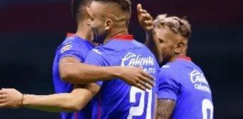 Cruz Azul no menospreciará a su rival en la Concachampions