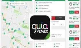 Apps para encontrar la gasolina más barata