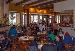 Se reúnen empresarios jóvenes de Tijuana para afrontar retos por la pandemia