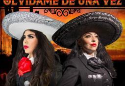 BLANX pisando con causa el mercado mexicano