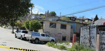 Asesinan a mujer en la vía pública en la colonia Sánchez Taboada