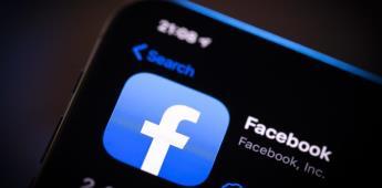 Filtración de datos de Facebook: lo que los usuarios deben hacer hoy.