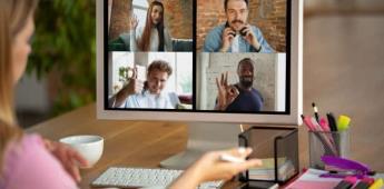 ¿Cómo tener un home office exitoso con ayuda de los chatbots?