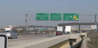 Se abrirá nueva línea Tijuana - San Diego en Otay Mesa Este