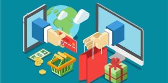 El e-commerce llegó para hacernos la vida más fácil