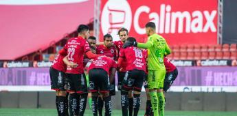 Mauro Manotas y Fidel Martínez anotaron en el revés de 3-2 ante Mazatlán. F.C.