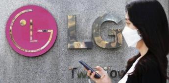 LG seguirá apoyando a sus consumidores después del cierre de su división de smartphones.