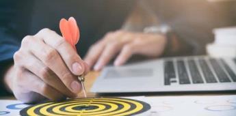5 herramientas digitales para consolidar tu empresa