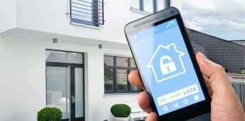 Protege a tu familia con estos 3 gadgets que harán a tu vivienda más segura
