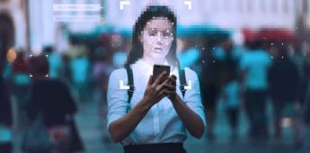 Europa busca prohibir vigilancia biométrica por violación a DH