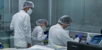 El ABC de la vacuna mexicana Patria contra Covid-19