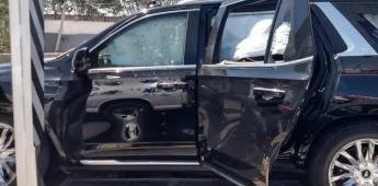 Asesinan al hermano de Alfredito Olivas y su familia en Zapopan, Jalisco