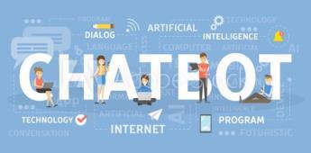 5 formas en las que un chatbot puede ayudar a mejorar la eficiencia de tu equipo de trabajo