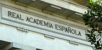 Real Academia Española incluye en su diccionario la palabra Covidiota
