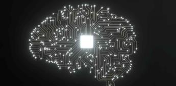 IBM lanza nuevas capacidades de Watson para ayudar a las empresas a crear IA confiable